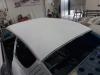 Opel-Kadett-B-Kiemen-nr-01-168