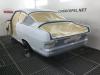 Opel-Kadett-B-Kiemen-nr-01-172
