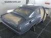 Opel-Kadett-B-Kiemen-nr-01-178