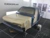Opel-Kadett-B-Kiemen-nr-01-180