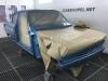 Opel-Kadett-B-Kiemen-nr-01-182