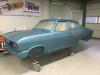 Opel-Kadett-B-Kiemen-nr-01-183