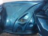 Opel-Kadett-B-Kiemen-nr-01-193