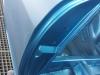 Opel-Kadett-B-Kiemen-nr-01-201