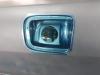 Opel-Kadett-B-Kiemen-nr-01-202