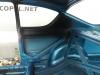 Opel-Kadett-B-Kiemen-nr-01-208
