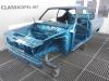 Opel-Kadett-B-Kiemen-nr-01-209