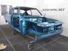 Opel-Kadett-B-Kiemen-nr-01-210