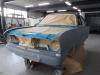 Opel-Kadett-B-Kiemen-nr-01-226