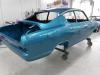 Opel-Kadett-B-Kiemen-nr-01-245