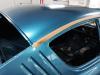 Opel-Kadett-B-Kiemen-nr-01-246