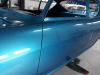 Opel-Kadett-B-Kiemen-nr-01-249