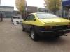 Opel Kadett C Coupe GTE nr18 (100)