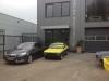 Opel Kadett C Coupe GTE nr18 (101)
