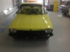 Opel Kadett C Coupe GTE nr18 (103)