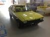 Opel Kadett C Coupe GTE nr18 (104)