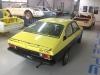 Opel Kadett C Coupe GTE nr18 (105)