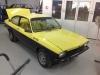 Opel Kadett C Coupe GTE nr20 (126)