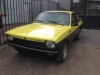 Opel Kadett C Coupe GTE nr20 (143)