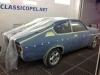 Opel Kadett C Coupe Irmscher nr 19 (131)