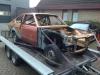 Opel Kadett C Coupe  nr21 (100)