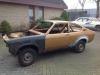 Opel Kadett C Coupe  nr21 (107)