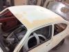Opel Kadett C Coupe nr21 (182)