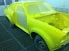 Opel Kadett C Coupe nr21 (192)