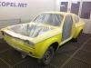 Opel Kadett C Coupe nr21 (200)