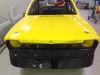 Opel Kadett C Coupe nr21 (224)