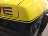 Opel Kadett C Coupe nr21 (225)