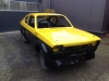 Opel Kadett C Coupe nr21 (227)