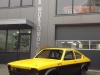 Opel Kadett C Coupe nr21 (228)