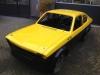 Opel Kadett C Coupe nr21 (229)