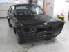 Opel Kadett C Coupe nr 22 (105)