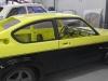 Opel Kadett C Coupe nr 22 (201)