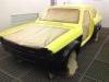 Opel Kadett C Coupe nr 22 (224)