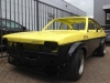 Opel Kadett C Coupe nr 22 (246)