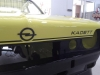 Opel Kadett C Coupe nr 22 (249)