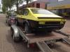 Opel Kadett C Coupe nr 22 (253)