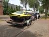 Opel Kadett C Coupe nr 22 (255)
