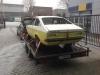 Opel Kadett C Coupe nr 23 (106)