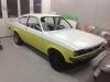 Opel Kadett C Coupe nr 23 (120)