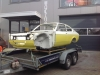 Opel Kadett C Coupe nr 23 (151)