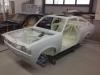 Opel Kadett C Coupe nr 24 (261)