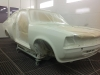 Opel Kadett C Coupe nr 24 (268)