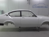 Opel Kadett C Coupe nr 24 (299)