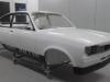 Opel Kadett C Coupe nr 24 (300)