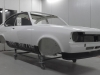 Opel Kadett C Coupe nr 24