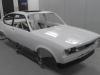 Opel Kadett C Coupe nr 24 (302)